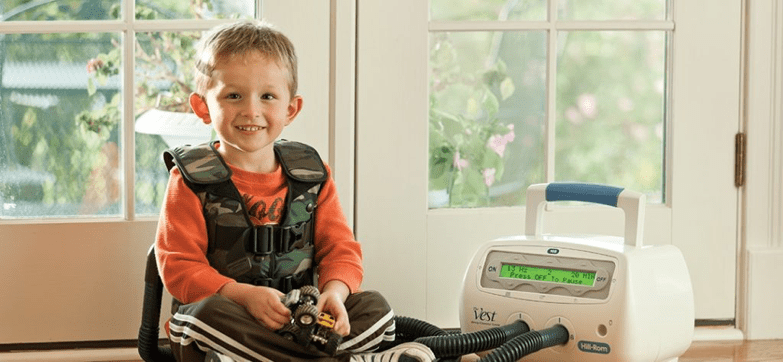 Child_Vest_Therapy